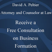 Special Offer, Law Firm, Legal Services in Bothell, WA